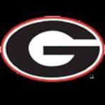 Greenville High School - Boys' Varsity Soccer
