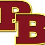 Paint Branch High School - Boys' Varsity Basketball