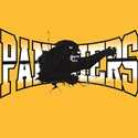 Plano East High School - PESH Boys Varsity Basketball