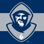 St. Augustine Prep High School - Boys' Varsity Rugby 7s