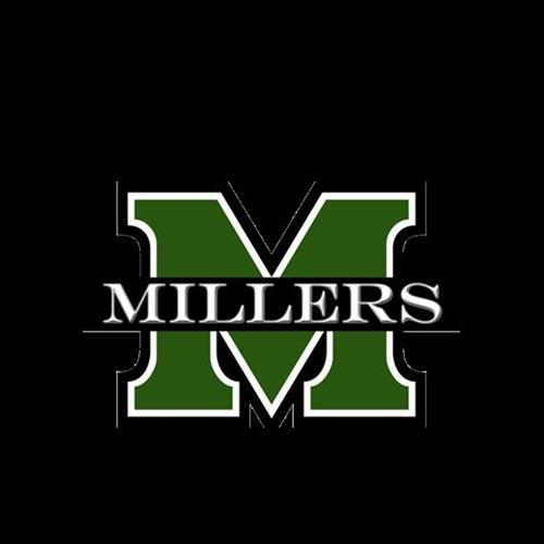 Milford Mill Academy High School - Boys Varsity Football