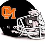 Oakland Mills High School - Boys Varsity Football
