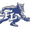 Fort Lupton High School - Boys Varsity Basketball