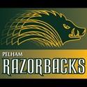 Pelham Razorbacks - NHFC - Pelham 12U Razorbacks