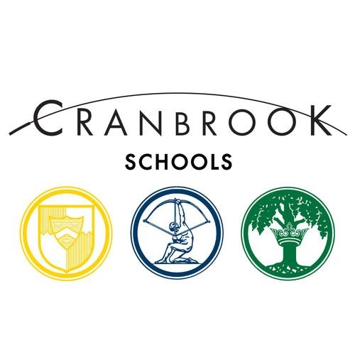 Cranbrook Kingswood High School - Girls Varsity Volleyball