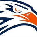 Parker Hawks - Hawk Pacific 12 NFC
