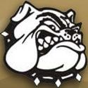 Azalea Bulldogs - SYFC - Azalea Bulldogs