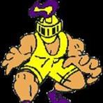 Holland Patent High School - Boys' Varsity Wrestling