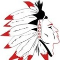Linganore Lancers - JV D1 (Youth)