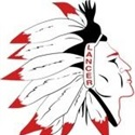 Linganore Lancers - JV D2 (Youth)