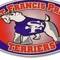 St. Francis Prep High School - St. Francis Prep Freshman Football