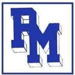 Parry McCluer High School - Girls' Varsity Basketball