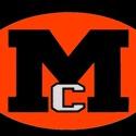 Magnet Cove High School - Magnet Cove Varsity Football