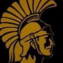 Topeka High School - Men's Basketball