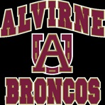 Alvirne High School - Girls' Varsity Basketball