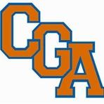 US Coast Guard Academy - US Coast Guard Academy Football
