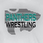 Pioneer Valley High School - Boys' Varsity Wrestling
