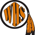 Washington High School - Washington Varsity Volleyball