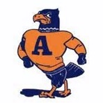 Avella High School - Girls' Varsity Basketball