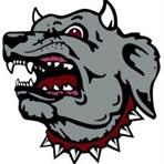 Morrilton High School - Boys Varsity Football