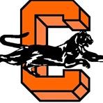 Cokeville High School - Boys Varsity Football