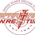 Greater Atlanta Christian High School - Boys' Varsity Wrestling