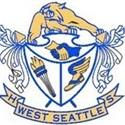 West Seattle High School - Boys Varsity Football