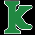 Kentwood High School - Varsity Wrestling