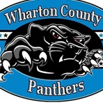 Wharton County Panthers - Wharton County Panthers