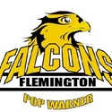 Flemington Falcons - JVC - Flemington Falcons PeeWee