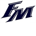 Flower Mound High School - Girls Varsity Basketball