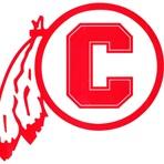 Carlisle High School - Carlisle Middle School