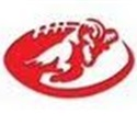 Riverside High School - Riverside Varsity Football