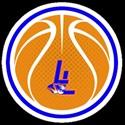Los Lunas High School - Boys Varsity Basketball