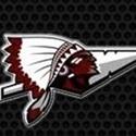 Donna North High School - Boys Varsity Basketball