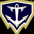 Eau Gallie High School - Boys' Varsity Soccer