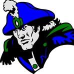 Glens Falls High School - Boys' Varsity Ice Hockey