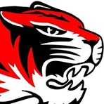 Caruthersville High School - Boys' Varsity Basketball