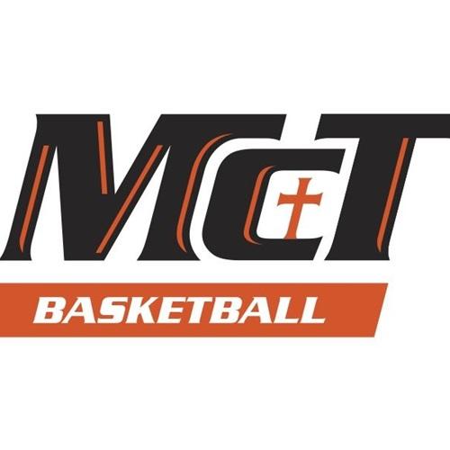 McGill-Toolen High School - Boys Varsity Basketball