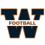 Western Connecticut State University - Westconn Football