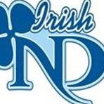 Notre Dame High School - Girls' Varsity Basketball