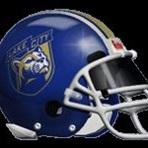 Lake City High School - Boys Varsity Football