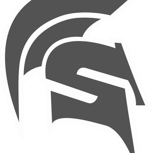 Springport High School - Boys Varsity Football