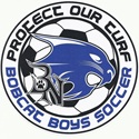 Byron Nelson High School - Boys JVB Soccer