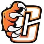 Central High School - Central JV Football