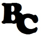 Bleckley County High School - Girls' Varsity Basketball
