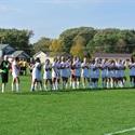 Little Falls High School - Girls Soccer