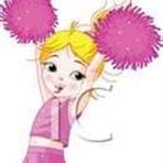 Highland High School - Girls' Varsity Cheer & Spirit