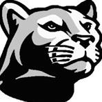 Point Pleasant Boro High School - Girls' Varsity Basketball