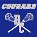 Barron Collier High School - Barron Collier Girls' Varsity Lacrosse